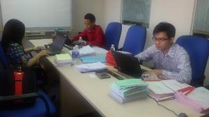 Cong-ty-kiem-toan-Ernst-amp-Young-Viet-Nam-kiem-toan-tai-chinh-Quy-Tu-thien-Tinh-Thuong-TPHCM-nam-2013