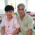 Kỳ 379: Ba mẹ mất sớm, cậu bé nghèo cần 15 triệu đồng phẫu thuật tim (Cập nhật ngày 12/09/2018)