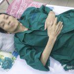 Kỳ 381: Con bệnh nặng qua đời, vợ bệnh nặng không tiền điều trị, gia đình nghèo lâm cảnh nợ nần, túng quẫn