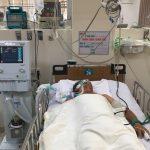Kỳ 400: Gia cảnh khó khăn không tiền cho cha điều trị tiếp