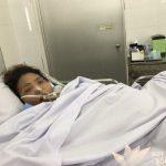 Kỳ 407: Xót xa hoàn cảnh người mẹ đơn thân lâm bệnh nặng