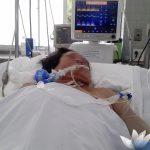 Kỳ 423: Khánh kiệt vì chữa bệnh cho mẹ