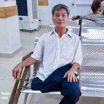 Kỳ 454: Bệnh nhân nghèo không có tiền phẫu thuật